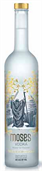 Moses Vodka Super Premium